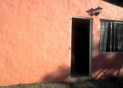 Excelente casa alquiler por dia en barra do chui