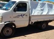Excelente camioneta tipo camion