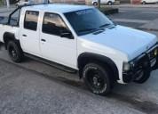 Vendo Fiat Om 65 212108 kms