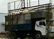 Excelente camión ford 1311