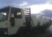 Excelente ford cargo 914