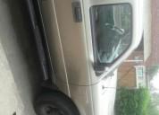 Permuto camioneta doble cabina año 2009. contactarse.