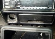Excelente auto radio pionner