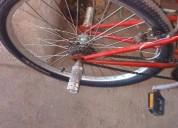 Excelente ruedas nuevas poco uso