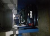 Venta garage en villa biarritz