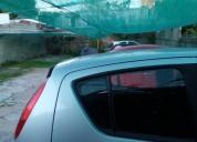 Garage guarde su auto seguro