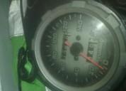 Venta de dacar full 125 todo al dia 14000km nuevo