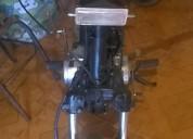 Lindo moto yumbo 110 anda impecable.