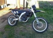 Excelente dirty rx 250