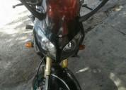 Excelente yumbo sr1 200cc