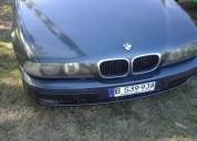 Excelente bmw 530