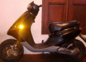 Excelente peugot scooter buxy