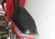50 Mach Nueva Posible P en Montevideo