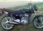 Excelente gs3 200cc yumbo