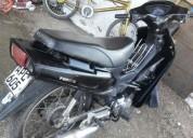 Excelente yumbo 110 cc vendo o permuto 13 mil