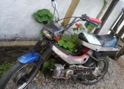 Excelente hero puch 65