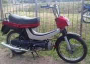 Excelente hero puch 65cc