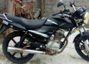 Excelente moto wineer 200