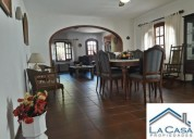 Excelente casa en venta en atahualpa, montevideo