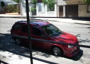 Excelente chevrolet corsa wagon full 1998