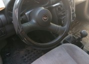 Corsa wind 1.4 impecable