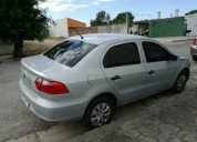 Excelente volkswagen gol gp sedan power