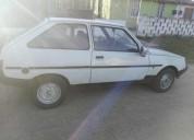 Excelente auto lada