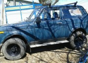 Vendo Renault 18 150000 kms