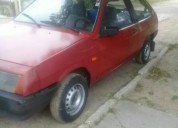 Excelente lada samara fiat uno chevrolet for escor