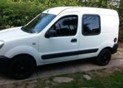 Vendo Honda CRV Oportunidad 310000 kms cars