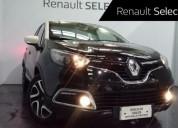 Excelente Renault 18.con Detalles
