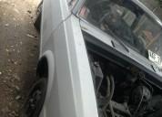 Excelente ford corcel belina 81 carroceria