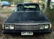 Vendo o permuto excelente ford falcon nafta al día