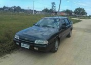 Excelente ford versailles full inyección abs aire