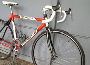 Imperdible bici de ruta rod.28