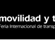Movilidad y transporte 2018 bogota - colombia