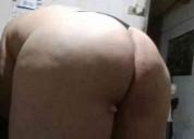 Veterano maduro y muy pasivo busca varones solo activos para sexo