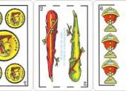 09001038 tarot metafisica astrologia cartas videncias