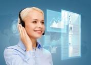 Secretaria/os virtuales oportunidad de negocio