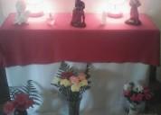 Pae diego de bara templo espiritual