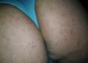 Sandusero37@hotmail.com)sexo sin fines de lucro...!!!