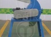 Molino de martillo - mkh158b