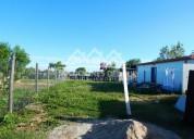 Casa brasil ref093