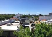 Departamento en Alquiler en Montevideo 1 dormitorios