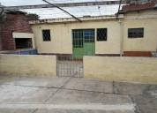 Excelente Casa Carrasco 5 dormitorios
