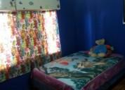 Monoambiente a Estrenar 1 dormitorios, Contactarse.