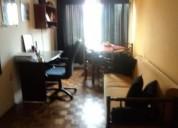Alquiler Excelente  loft duplex de 1 dormitorio