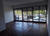 Excelente Casa En Alquiler por Temporada en Colonia Del Sacramento 2 dormitorios