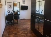 Departamento en Alquiler en Puerto buceo Montevideo U S 1500 2 dormitorios
