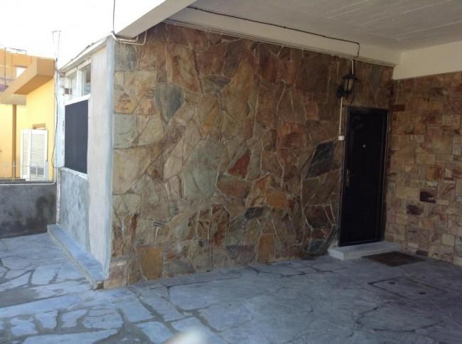 Excelente Casa en el Centro de Piriapolis.